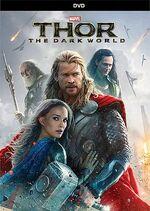 Dark World DVD.jpg