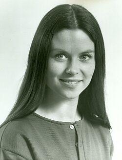 Darleen Carr.JPG