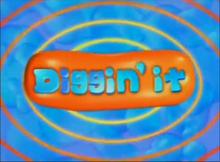 Diggin' It logo (2003-2005).png