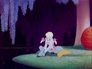 Fantasia-disneyscreencaps.com-9219