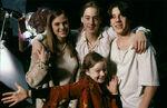 Hocus-pocus-30th-anniversary-look-back-9