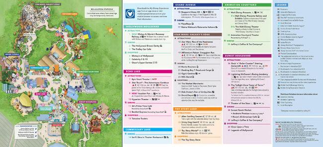 Hollywood-studios-guidemap-july-2020-2-2000x911.jpg