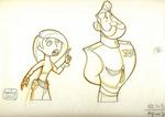 KP - Production drawings 9