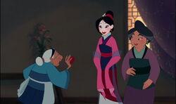 Mulan-disneyscreencaps.com-794.jpg