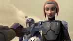 Rebels Bo-Katan