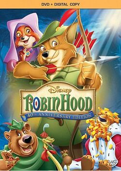 Robinhood-dvd.jpg