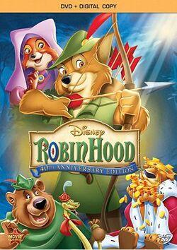 Robinhood-dvd.jpg