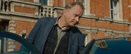 Selvig Not Dissapointed
