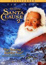 The Santa Clause 2 DVD Fullscreen.jpeg