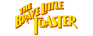 The brave little toaster logo.png