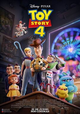 Toy Story 4 - Novo Pôster Nacional.jpg