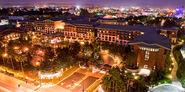 Villas-at-grand-californian-hotel-story-01-v1