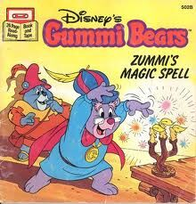 Zummi's Magic Spell Cover.jpg