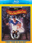 A-Kid-in-King's-Arthur-Court-Blu-ray