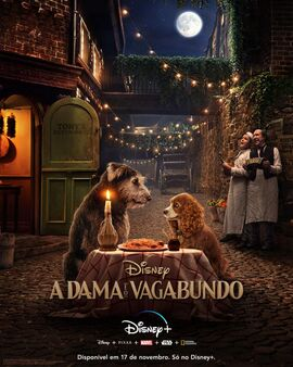 A Dama e o Vagabundo (filme de 2019).jpg