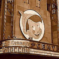 Center-theatre-in-new-york-city-1940-dwight-goss