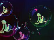 Cinderella-disneyscreencaps.com-3077