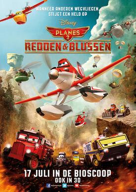 Cover Planes2 Redden&Blussen.jpg
