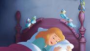 DP-DPRA-Bedtime-For-Gus-The-Birds-Singing-Cinderella-To-Sleep