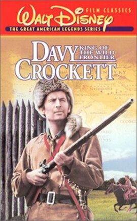 Davy Crockett.jpg