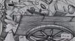 Destroyed village cart2