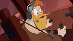 DuckTales - This Season On 23