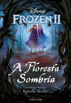 Frozen II A Floresta Sombria.jpg