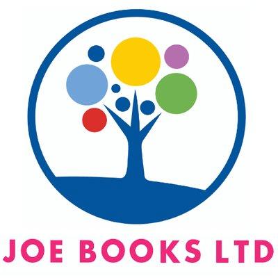 Joe Books