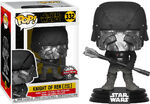 Knight of Ren war club POP