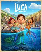 Luca 02