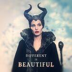 Maleficent-(2014)-307