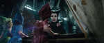 Maleficent-(2014)-70