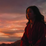 Mulan (2020) - Photography - Sunset.jpg