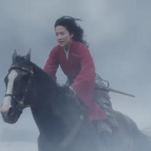 Mulan (2020) - Riding Horse.png