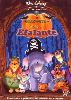 O Halloween de Pooh e o Efalante.jpg