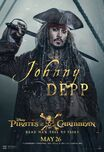 Pirates of the caribbean dead men tell no tales ver6 xlg