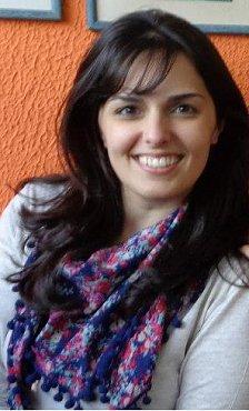 Priscila Franco