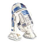 R2-D2 Plush - Mini - 8''