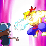 Rumble combo.png