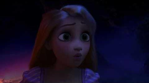Tangled - Mother Knows Best (Reprise) (HD)