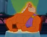 Zeus HoM