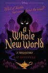 A Whole New World Book.jpg