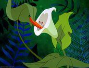 Alice-disneyscreencaps.com-3022