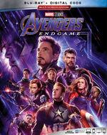 Avengers-endgame-Bluray.jpeg