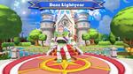 Buzz Lightyear Disney Magic Kingdoms Welcome Screen