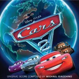 Cars 2 Soundtrack cover.jpg
