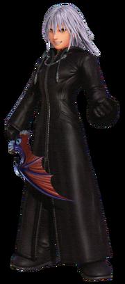 Dark Riku - KH3.png