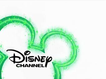 Disney Channel Wand Id Disney Wiki Fandom #disney channel #the buzz on maggie. disney channel wand id disney wiki