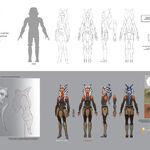 Fire Across the Galaxy Concept Art 08.jpg