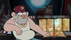 "Gravity Falls S2E1 ""keep playing it cool"".png"